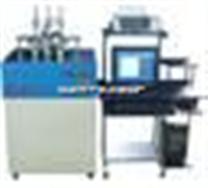 熱變形維卡溫度測定儀,塑料熱變形維卡溫度試驗機;塑料測試儀器