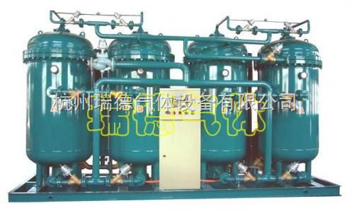 20立方氮气设备