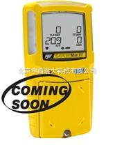 泵吸式複合氣體檢測儀/便攜式氫氣報警儀/可燃氣體檢測儀(美國,加拿大) 型號:BW Gas Aler