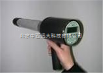 熱解析儀 型號:62M/TP-2030