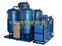 10立方氮氣設備