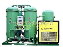 25立方氮氣設備