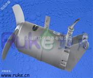 QJB1.5/6-320/3-740-潜水搅拌机
