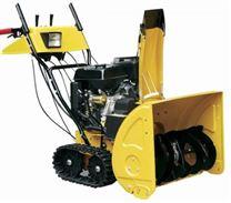 FH-1170E 11HP 扫雪机