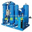100立方氮气机械