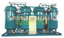 RDN網帶爐配用製氮機