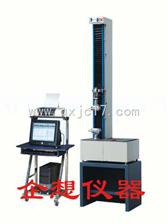 弹性模量试验机/杨氏模量试验机