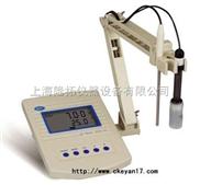 供应PHS-4型实验室pH计,生产PHS-4数字式酸度计
