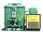 RDO25立方氧气机