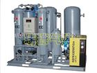 RDO300立方氧气机