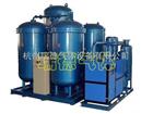 RDO400立方氧气机