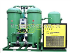RDO800立方氧气机