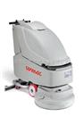 Simpla50 B淄博洗地机|全自动洗地机