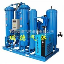 工业制氧机氧气提取设备