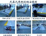 30吨地磅,50吨地磅,60吨电子汽车衡,80吨地磅秤