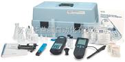 CEL800系列便携式水质分析实验室