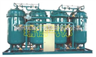 RDO玻璃工业用制氧机