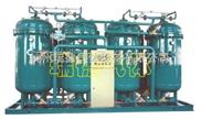 RDO-玻璃工業用製氧機