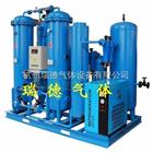 RDO铜冶炼富氧燃烧用制氧机