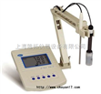 PHS-2C型數字顯示酸度計廠家,上海PHS-2C型精密PH計