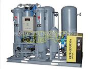 RDO-工業製氧機原理