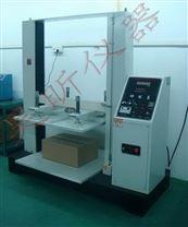 壓箱測試機