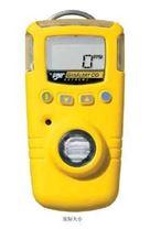 加拿大BW 二氧化氯報警儀
