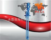 氟塑料自吸泵价格