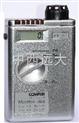 MONITOX PLUS光气检测仪 1ppm Compur M105047
