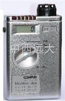 MONITOX PLUS光氣檢測儀 1ppm Compur M105047