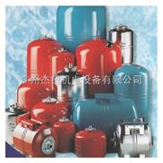 意大利原装进口气压罐 不锈钢气压罐 气压罐的工作原理 供应气压罐