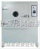 401-A型橡膠老化試驗箱