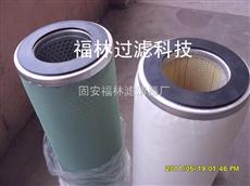 1201652(福林)聚结分离滤芯(标准配置)