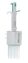 Finnpipette multistepper 8道连续分液器