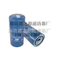 阿特拉斯空压机过滤器油水分离器