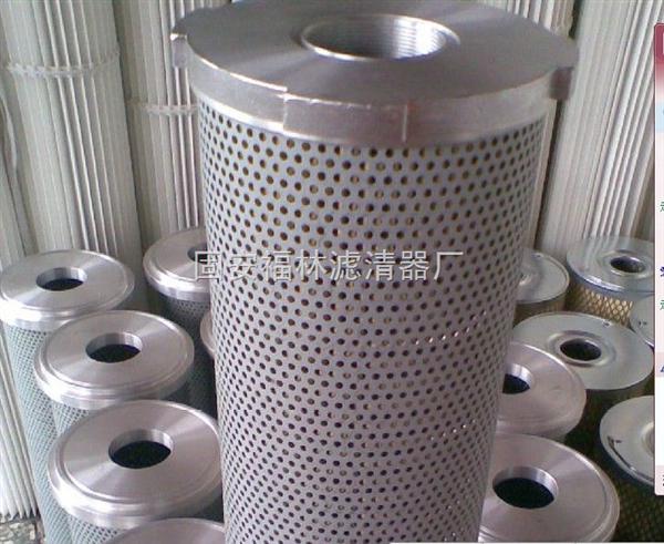 (福林)GP400*20Q2磁性回油过滤器滤芯