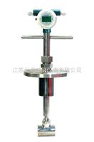 壓縮空氣流量計插入式壓縮空氣流量計