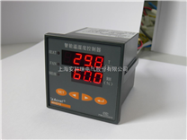 上海安科瑞智能型溫濕度控製儀WHD係列