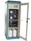 LC3000型COD在线监测仪厂家,生产LC3000型化学耗氧COD分析仪