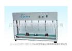 供应JJ-4六联电动搅拌器,六联电动搅拌器价格