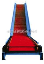 鏈板式輸送機 輸送機設備