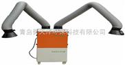 焊接烟气净化器--现特价供应上海