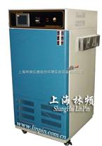藥品試驗箱-北京藥品穩定性試驗箱廠