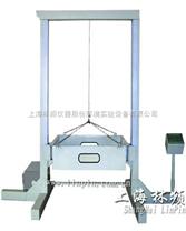 上海滴水試驗機,上海滴水試驗裝置