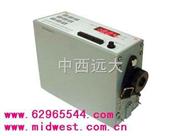 便携式微电脑粉尘仪(主要用于环保部门) M288024