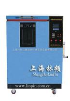 防鏽油脂濕熱試驗箱www.linpin.org.cn