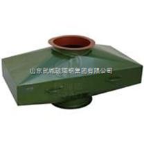 油网过滤器  LWP-X油网滤尘器,LWP-D油网除尘器