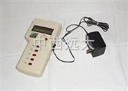 中西便携式水质分析仪(温度 盐度 溶解度 PH 氨氮 硫化氢) M4344