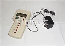 中西便攜式水質分析儀(溫度 鹽度 溶解度 PH 氨氮 硫化氫) M4344