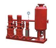 XQG-4-44-1000-2S-XQG(XQZ)生活(消防)气压供水设备